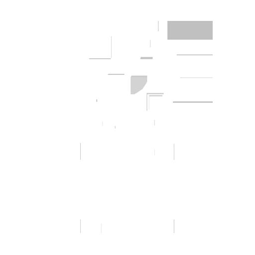 Tulsa Electrical Engineering Mechanical Engineering Automation
